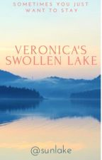 Veronica's Swollen Lake  by sunlake