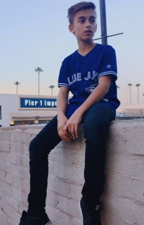 New life johnny orlando fanfiction meet and greet wattpad new life johnny orlando fanfiction m4hsunfo