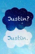 Frases, Chistes y demás de Justin Bieber by ValentinaDoria9