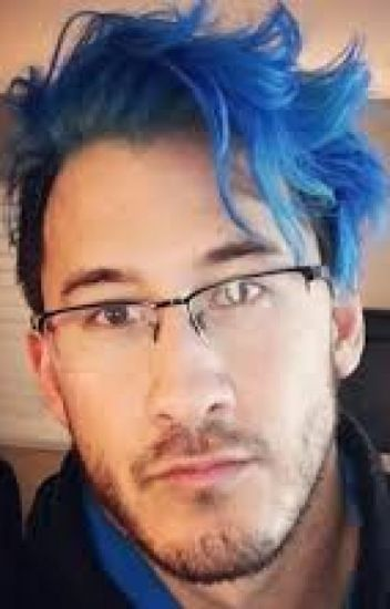 Don't worry I got You (Markiplier X Reader)