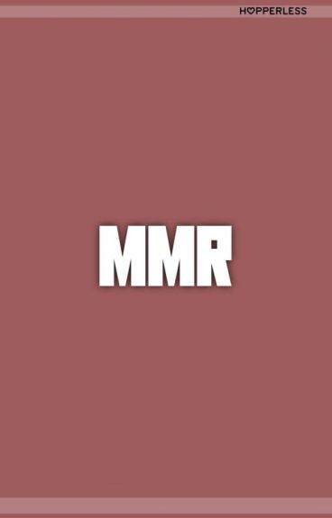Melanie Martinez Imágenes.