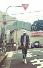 BTS × BTS smuts by yoongayplz