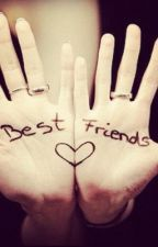 FriendShip Quotes by Friendship_Quotes