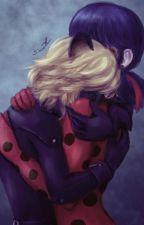 Marichat y adrinett Una historia llena de celos y pasion 18 by AlejandraGutierre163