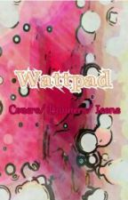 Wattpad Covers/Banners/Icons *Requests Open* by _ChocolateAddict_