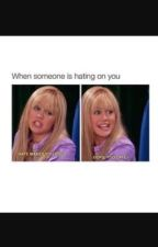 Best Hannah Montana Moments by NoellesSis