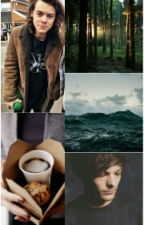 Illusion -- larry stylinson by sort-of-inlove