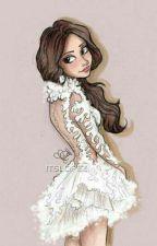 Девушка Из Богатой Семьи by sofi05sofi