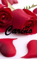 CARIÑO by MayaraBethaniaSoares