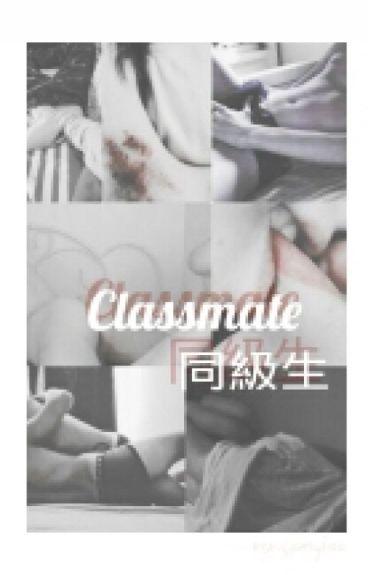 Classmate; rubelangel