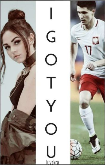 ❝i got you❞
