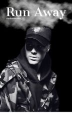 Run Away || Jason McCann by StuckOnMendes