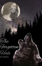 The Forgotten Hale ~ A Stiles Stilinski Fanfiction by VoidRobinson
