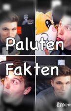 Paluten/GLP Fakten  by Youtube_suchti02