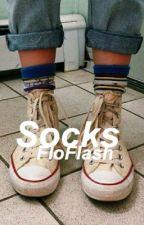 Socks lrh by FloFlash