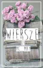 Wiersze by MC_may