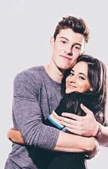 Are shawn and camila dating