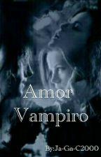 Amor Vampiro by Ja-Ga-C2000