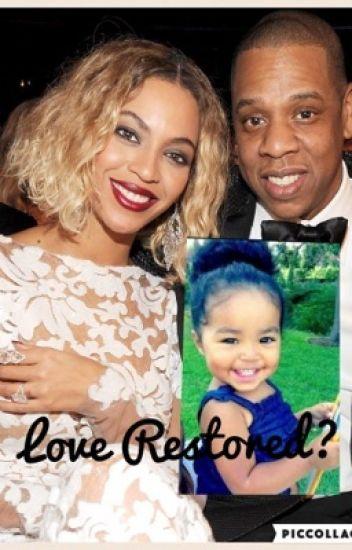Love Restored?