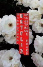 Netflix [S/MB] by mxndybabe-