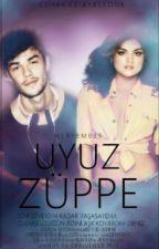 UYUZ ZÜPPE by meryem639