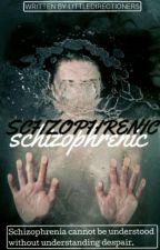 Schizophrenic by LittleDirectioner5