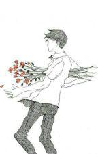 ϟLa Apuestaϟ [SEGUNDA TEMPORADA] [TERMINADA] by Kook_Bae