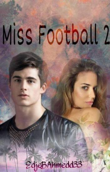 Miss Football 2