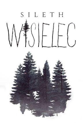 Wisielec by _Sileth_