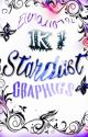 Stardust Graphics by Elena110702