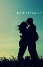 Complicado by Sapalanquim