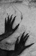 A Demon's Tale by KabukiAngel