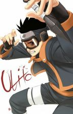 Obito x Reader The Forgotten Survivor by Pikagirl4444