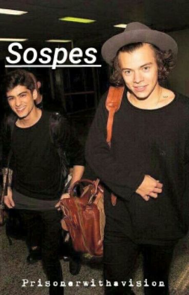 Sospes [Zarry]