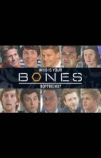 Bones preferences/ imagines/ one shots by theromanticdramageek