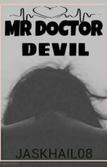 Mr.Doctor Devil