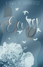 Easy by DarioHeric22