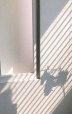 miopía aguda y astigmatismo by filtrados