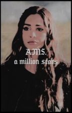 A MILLION SCARS ▹ DEREK HALE by downontheloki