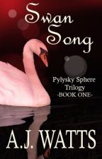 Swan Song by AJRyter