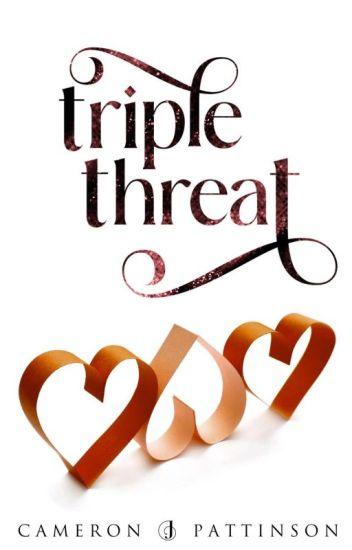 Start Again, Sir