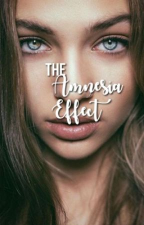 The Amnesia effect   g.d by pohsetivity