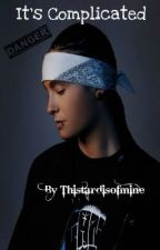 It's Complicated [A Tom Kaulitz Story] by Thistardisofmine