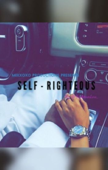 Self-Righteous | Watch N' Learn Trilogy | Chris Brown & Kelly Oubre
