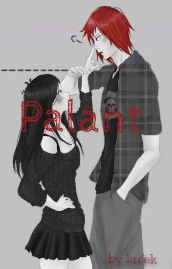 Palant