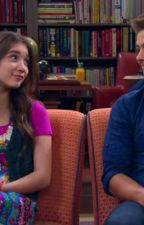 Girl Meets World: Rucas/Joshaya Fanfiction by jmricks76