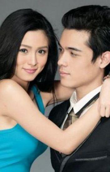 Tfc my binondo girl | drama, romance, romantic comedy.