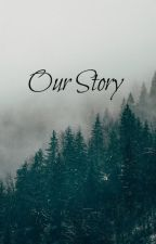 Our Story(Cara Delevingne Imagine) by Hannibal228