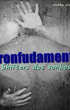 Profundamente by NCristinaM
