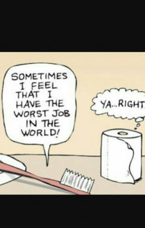 silly jokes the refrigerator series wattpad